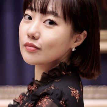 Layla Se-Eun Kim