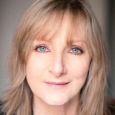 Lesley Sharp