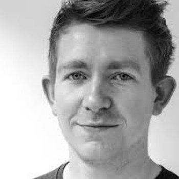 Liam Bunster