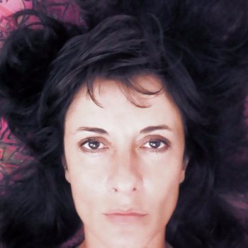 Loredana de Michelis
