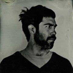 Luis Amalia