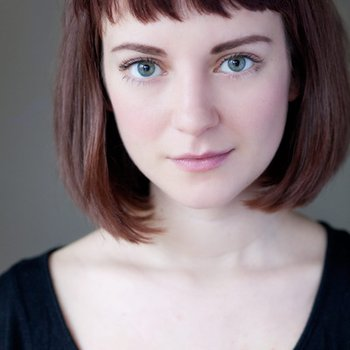 Lydia Larson