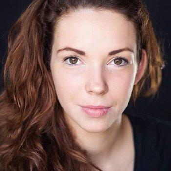 Lysanne van Overbeek