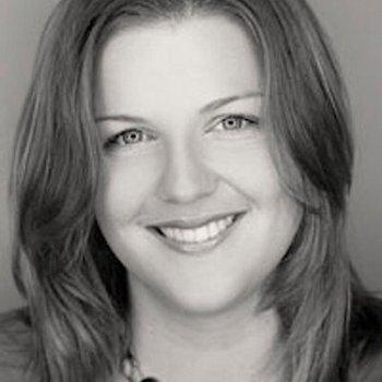 Pamela Schermann