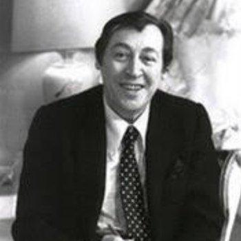 Marc Camoletti