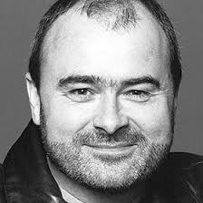 Martin Koch