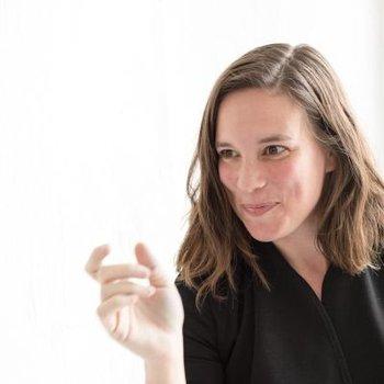 Mathilde Dratwa