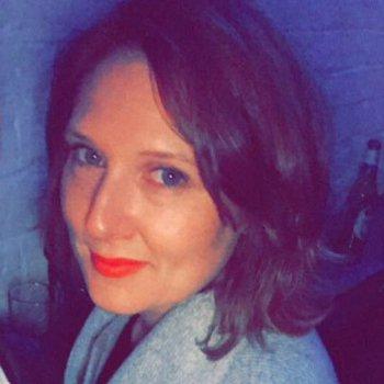Megan Hockley