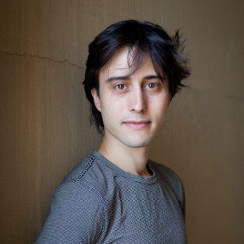 Mehdi Duman