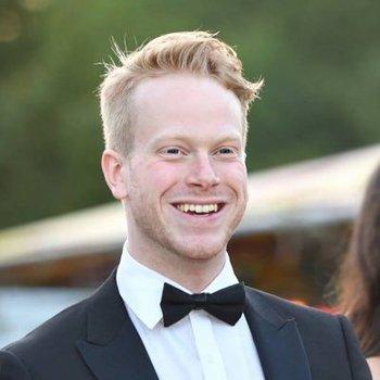 Michael Bascom