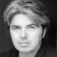 Michael Gyngell