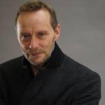Michael Nunn