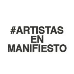 Mikel Aristegui
