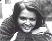 Miranda Larson