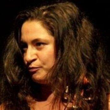 Miriam Gould