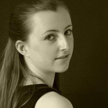 Laura Jayne Bateman