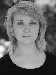 Molly Logan