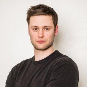 Nathan Linsdell