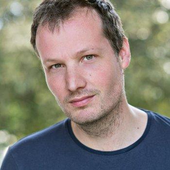 Neil Haigh