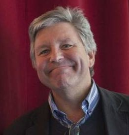 Nick Newman