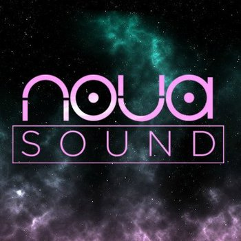 Novasound
