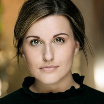 Olivia Roebuck