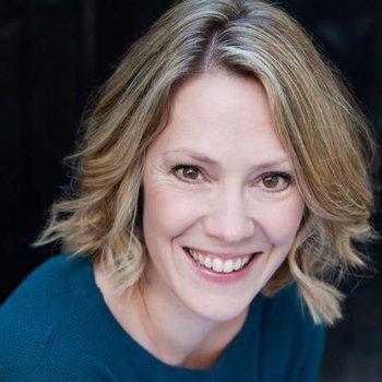 Joanna Kirkland