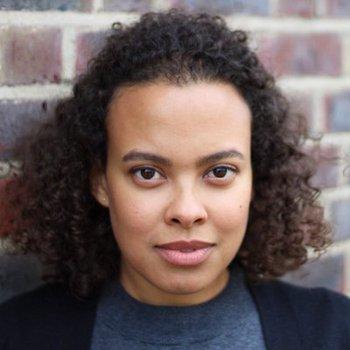 Elayce Ismail