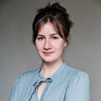 Rosie Nicholls