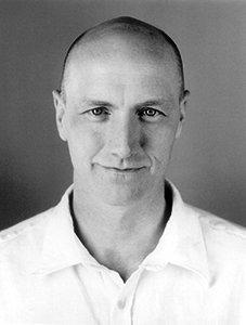 Paul Brennen