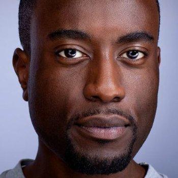 Paul Mukembo