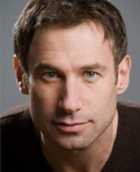 Paul Opacic