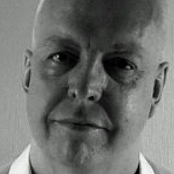 Paul T. Davies
