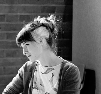 Phoebe Barran