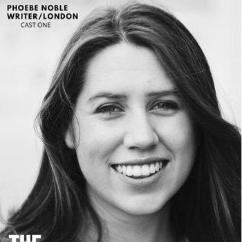 Phoebe Noble