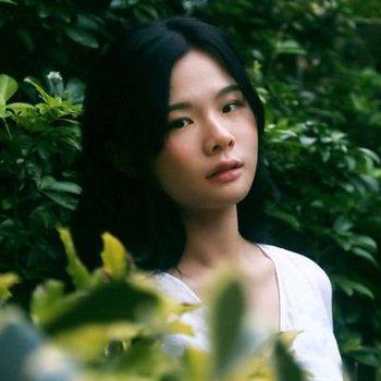 QianEr Jin