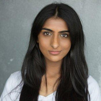 Raagni Sharma