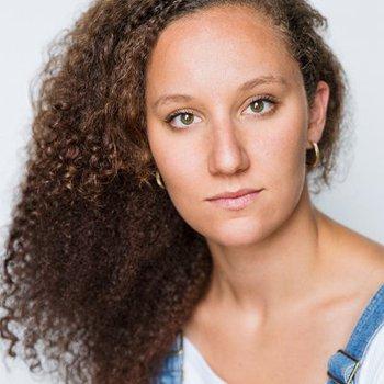 Rachel-Leah Hosker