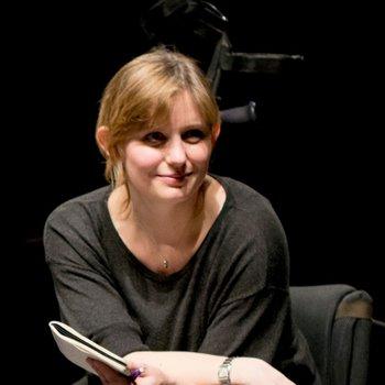 Rachel Bagshaw