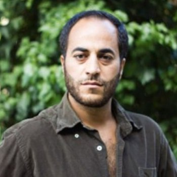 Ramzi Maqdisi