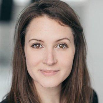 Rebecca Tenor