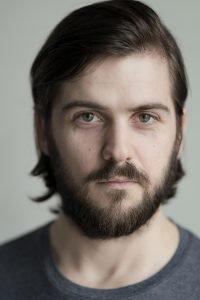 Rhys Rusbatch