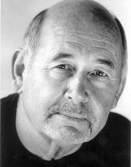 Roger Braban