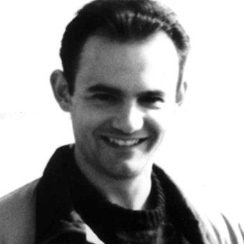 Russell Ayto