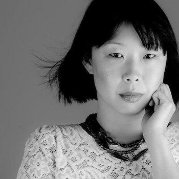 Ruth Chan
