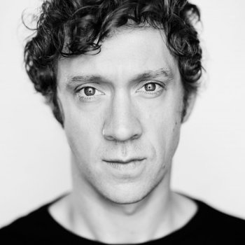 Ryan O'Donnell
