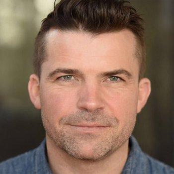 Ryan Philpott