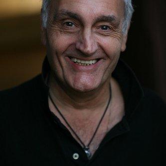 Sidney Kean