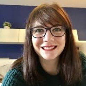 Sarah Burrell