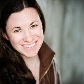 Sarah Jane Schostack